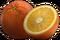 HO BriggsRoseGarden Orange-icon