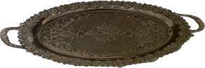 File:HO TitanicDeparture Silver Platter-icon.png