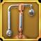 Quest Task Hygrometer-icon