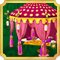 Quest Task Royal Lounge-icon