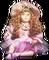 HO TitanicSunDeck Doll-icon