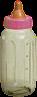 HO NursR Baby Bottle-icon
