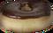 HO CandyS Doughnut-icon