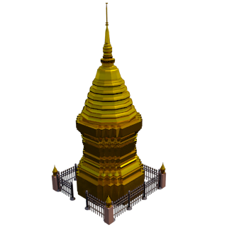 File:Freeitem Golden Wat-icon.png