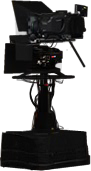 File:HO CBSNewsroom Teleprompter-icon.png
