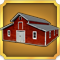 Quest Task Barn-icon