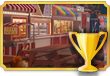 File:Quest Task Summertime Boadwalk Trophy-icon.png
