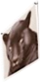 HO FParty Jaguar-icon
