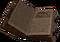 HO TsRoom School Book-icon