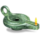 Quest Task Old Oil Lamp-icon
