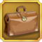 Quest Task Bag-icon