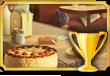 Quest Task Regina's Diner-icon