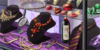 Scene Jewelry Store-icon.png