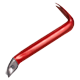 File:Material Crowbar-icon.png