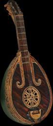 File:HO RomanyCamp Mandolin-icon.png