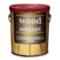 Material Wood Sealant-icon