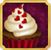 Quest Task Get Cupcake-icon