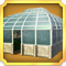 Quest Task Greenhouse-icon