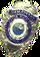 HO SecLPond Badge-icon