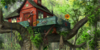 Scene Secluded Treehouse (Scene)-icon.png