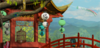 Scene Tea Garden-icon.png