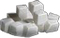 HO BriggsRoseGarden Sugar Cubes-icon