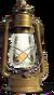 HO FiorelliD Lantern Lit-icon