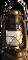 HO SeanceP Lantern-icon