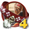 Quest Doggone Dog 4 icon