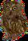 HO PBarn Owl-icon