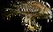 HO BriggsRoseGarden Hawk-icon