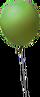 HO FloristS Balloon-icon