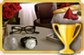Quest Task Trophy Skyview Room-icon