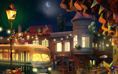 File:Scene Streets of Summer-icon.png