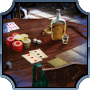 Share High Stakes Poker-feed