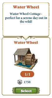 File:Freeitem Water Wheel-info.png