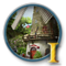 Quest Explore to the Secluded Windmill 1-icon.png