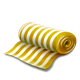 File:Material Lemonade Canopy Cloth-icon.png