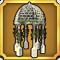 Quest Task Floral Gazebo-icon