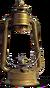 HO FiorelliD Lantern-icon