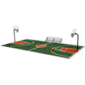 Marketplace Basketball Court-icon