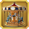 Quest Task Carousel-icon