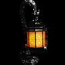 Marketplace Moroccan Lamp-icon