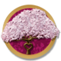 Lasting Love Questline-icon