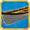Quest Task Lifeboat-icon