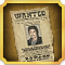 Quest Task Wanted Poster-icon