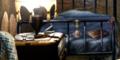 Scene Prison Suite-icon