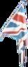 HO OceanL Flag-icon