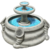 Marketplace Round Fountain-icon.png