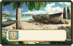 Quest Scene Tropical Beach-teaser
